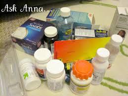 organize medicine cabinet easiest way to organize medicine bottles ask anna