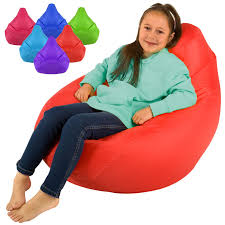 kids bean bags bean bags u0026 inflatables mince his words