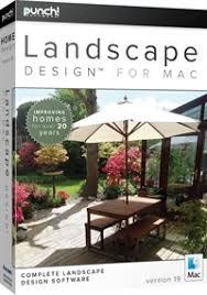 Home Design Studio Complete For Mac V17 5 Review Punch Landscape Design For Mac V19 Punch Software Official Site