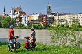 Bad Endorf Plz Wirtschaftlicher Verband Rosenheim Partner Chiemsee Alpenland