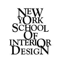 college new york school of interior design on teenlife