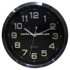 wall clocks wholesale wall clocks wholesale suppliers and wall clocks wholesale wall clocks wholesale suppliers and manufacturers at alibaba com