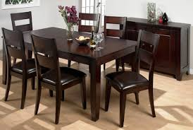 table eye catching target dining room table with bench top