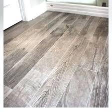 tile plank flooring oasiswellness co