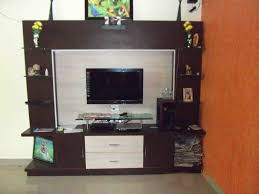 Showcase Design Home Design 1000 Ideas About Tv Wall Units On Pinterest Walls