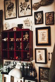 tattoo shop name generator tattoo shop design ideas home decor idea weeklywarning me