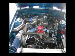 mustang 5 0 turbo kit turbo mustang 5 0 on3performance 70mm dyno pull