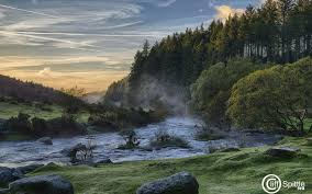 California Rivers images 10 rivers in california as beautiful as they are haunted jpg