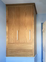 Fitted Bedroom Furniture For Small Bedrooms Box Room Fitted Furniture Dovetailors