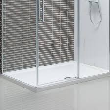 bathrooms and shower rooms abs services spain home improvements in