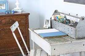 Modern Desk Organizer Desk Organizer Ideas Home Office Traditional With Art Artist