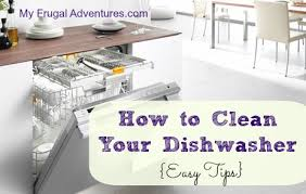 How To Clean Your Desk How To Clean U0026 Dry Pillows Ready For Spring Cleaning My