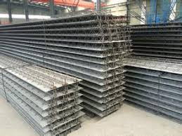 eps aluminium sandwich roof panels insulation for walls steel or