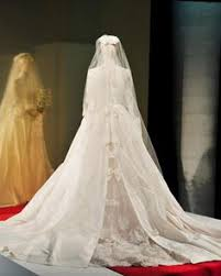 wedding dress grace 4 on the list is another princess s wedding dress grace s