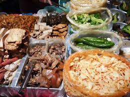 d馗o cuisine industrielle 9 best 臺灣夜市 nightmarket images on china food
