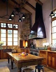 kitchen fireplace designs kitchen brick fireplace designs ideas country design stone apstyle me