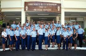 bureau de recrutement gendarmerie gendarmerie nationale sécurité les services de l etat accueil