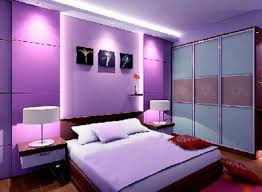Painted Bedroom Furniture Ideas Colorful Bedrooms Graphicdesigns Co