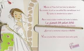 annonce de mariage annonce mariage par ses enfants mariages forum mariages net