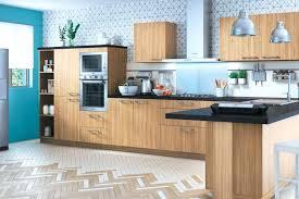 quel revetement mural pour cuisine quel revetement mural pour cuisine revtement cuisine sol murs