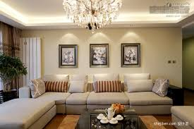 Interior Design Gypsum Ceiling Marvellous Living Room Ceiling Interior Design Modern False