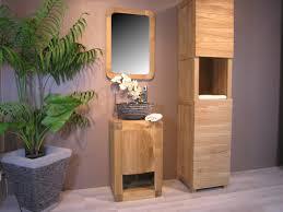 wc retro leroy merlin charmant meuble d angle salle de bain leroy merlin 8 prix et