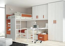 Luxury Bunk Beds Bunk Wall Beds 4 Bunk Beds In Wall Luxury Wall Bed Bed Desk Bed