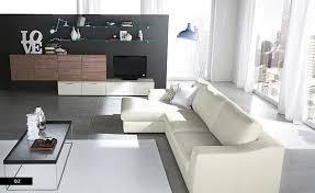 Stunning Astounding Modern Cream Sofa Design For Elegant Furniture - Living room sets modern