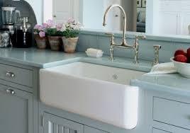 kohler cast iron kitchen sink minimalist cast iron kitchen sink sinks design 11 quantiply co