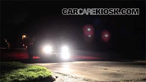 2016 honda crv fog lights fog light replacement 2012 2016 honda cr v 2012 honda cr v ex l