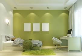 5 latest wall paint trends to follow this year mcenearney