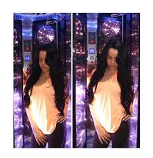 Hair Extensions In Newcastle Upon Tyne by Longlox Hair Extensions Home Facebook