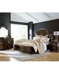 top furniture stores top furniture stores bakersfield luxury home