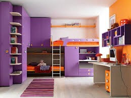 Bunk Bed Decorating Ideas Bedroom Furniture Bedroom Furniture Besf Of Ideas The