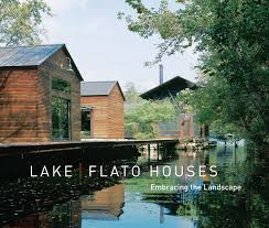 Landscape House Lake Flato Houses Embracing The Landscape Lake Flato Houses