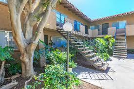 Anaheim Zip Code Map by Belinda Apartment Homes Rentals Anaheim Ca Trulia