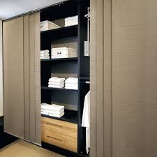 Zebra Room Divider Funiture Fabulous Roman Shades For Sliding Glass Doors Chicology