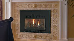 Best Direct Vent Gas Fireplace by Direct Vent Gas Fireplace Insert Fireplace Ideas