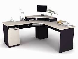 Cheap Height Adjustable Desk by Awesome Computer Desk Workstation With Office Corner Workstation