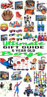 best 25 top toys for boys ideas on pinterest top toys one year