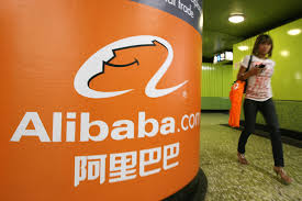 alibaba hong kong alibaba wants to help foreign firms break into china fortune