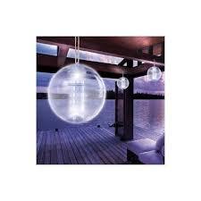wunder light solar light cheap deck solar lights find deck solar lights deals on line at
