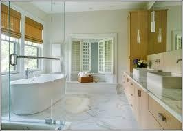 designing bathrooms designing bathrooms bathroom blueprints plans layout