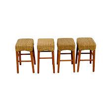 stools used stools for sale