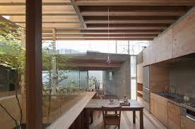 Two Story Home Designs Urban Home Design Urban Home Designurban Home Design Home Design