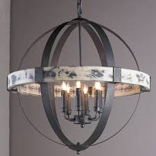 how to make a birdcage chandelier all chandeliers explore our unique collection shades of light