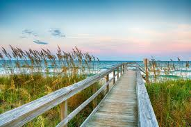North Carolina Beaches images Carolina beach vacation rental hollis house home rental on jpg