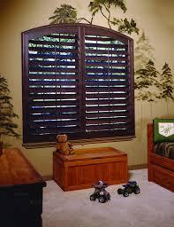 composite shutters reno blinds u0026 repair