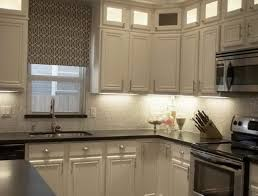 Pictures Of Small Kitchens Makeovers - small kitchen makeovers before and after home design ideas