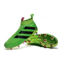 womens football boots uk womens football boots ultra boost adidas tubular mens adidas